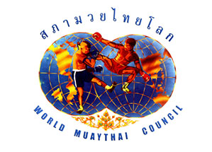 Force Fitness - Dan O'Callaghan - Loughrea - World Muay Thai Council