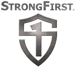 Force Fitness - Strong First